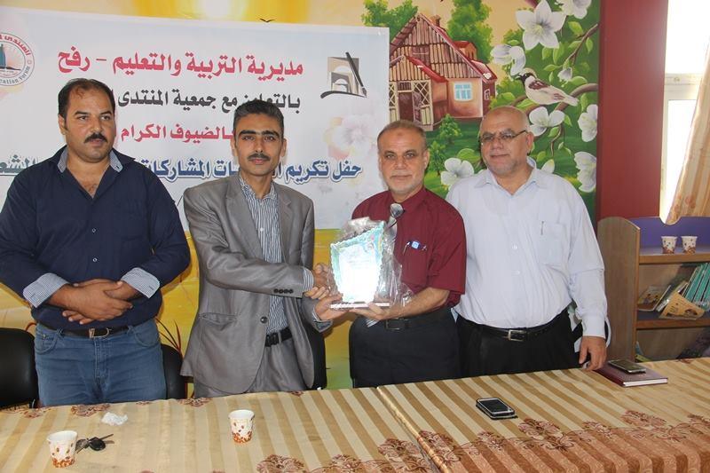 Photo of دورة نظم الشعر والعروض