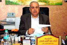 Photo of مدير التعليم يجتمع بلجنة المتابعة لتقييم سير امتحانات الثانوية العامة